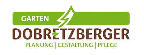 Garten Dobretzberger Webhop